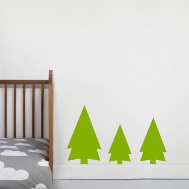 Leaf Green / Large